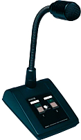Микрофон Apart MICPAT-2 -