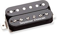 Звукосниматель гитарный Seymour Duncan 11102-21-B SH-6b Duncan Distortion Blk -