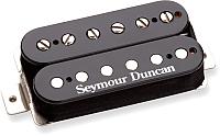 Звукосниматель гитарный Seymour Duncan 11102-25-B SH-6n Duncan Distortion Blk -