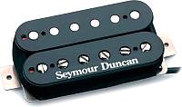 Звукосниматель гитарный Seymour Duncan 11102-84-B SH-14 Custom 5 Blk -