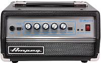 Усилитель гитарный Ampeg Micro VR -