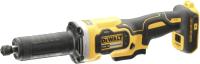 Профессиональная прямая шлифмашина DeWalt DCG426N-XJ -