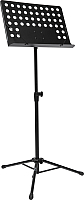 Пюпитр Stagg MUSQ5 -