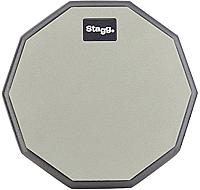 Пэд тренировочный Stagg TD-08R -