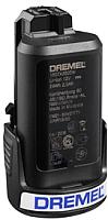 Аккумулятор для электроинструмента Dremel 12 V Li 2.0 Ah (2.615.088.0JA) -