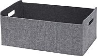 Коробка для хранения Ikea Бесто 503.838.69 -