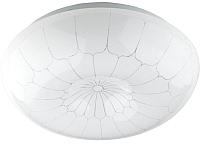 Потолочный светильник ЭРА Паутина / Б0032141 -