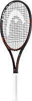 Теннисная ракетка Head Graphene XT Prestige S U4 / 230436 -
