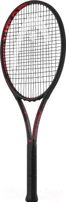 Теннисная ракетка Head Graphene Touch Prestige MP U2 / 232518