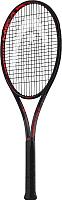 Теннисная ракетка Head Graphene Touch Prestige MID U2 / 232528 -