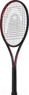 Теннисная ракетка Head Graphene Touch Prestige MID U2 / 232528