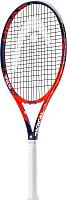 Теннисная ракетка Head Graphene Touch Radical Lite U2 / 232648 -