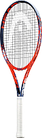 Теннисная ракетка Head Graphene Touch Radical MP Lite U3 / 232658 -