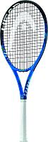 Теннисная ракетка Head MX Spark Tour S2 / 233018 (blue) -