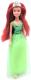 Кукла Defa Lucy 8309 -