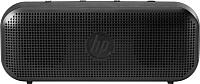 Портативная колонка HP Bluetooth Speaker 400 (X0N08AA) (черный) -