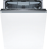 Посудомоечная машина Bosch SMV25FX01R -