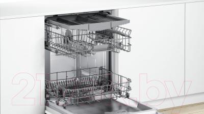 Посудомоечная машина Bosch SMV25FX01R