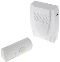 Электрический звонок ЭРА С71 / C0034897 -
