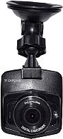 Автомобильный видеорегистратор Telefunken TF-DVR23HD -