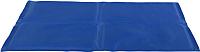 Подстилка для животных Trixie Охлаждающая / 28683 (синий) -