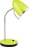 Настольная лампа Camelion KD-308 C061 / 11479 (зеленый) -