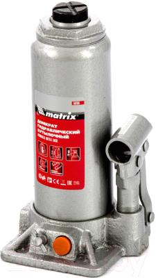 домкрат matrix 510675 Бутылочный домкрат Matrix 50765