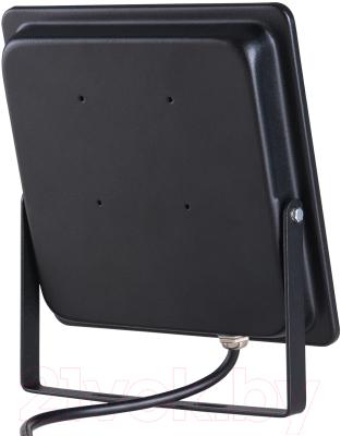 Прожектор Elektrostandard 013 FL LED 30W 6500K IP65