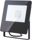 Прожектор Elektrostandard 013 FL LED 30W 6500K IP65 -