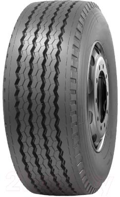 Грузовая шина Ovation VI-022 385/65R22.5 160К нс20