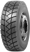 Грузовая шина Ovation VI-768 315/80R22.5 156/152L нс20 -