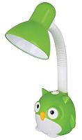 Настольная лампа Camelion KD-380 C05 / 12604 (зеленый) -