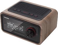 Радиочасы Telefunken TF-1582UB -