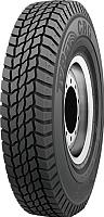 Грузовая шина TyRex CRG VM-310 10.00R20 149/146K нс18 Камера Универсальная -