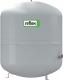 Расширительный бак Reflex NG 7001100 (50л) -