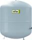 Расширительный бак Reflex NG 7001300 (80л) -