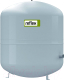 Расширительный бак Reflex NG 8001611 (140л) -