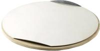 Камень для пиццы Weber 17058 (36.5см) -