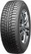 Зимняя шина BFGoodrich Winter KSI 215/55R16 93T -