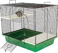 Клетка для грызунов ЕСО RP4303 -