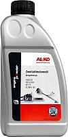 Моторное масло AL-KO JASO FD / 112896 (1л) -