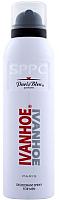 Дезодорант-спрей Paris Bleu Parfums Ivanhoe for Men (200мл) -
