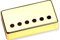 Крышка звукоснимателя Seymour Duncan 11800-21-Gc -
