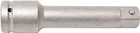 Удлинитель слесарный RockForce RF-8048400 -
