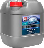 Моторное масло Лукойл Авангард Экстра 10W40 API CH-4/CG-4/SJ / 3051178 (20л) -