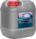 Трансмиссионное масло Лукойл ТМ-5 API GL-5 80W90 / 19552 (20л) -