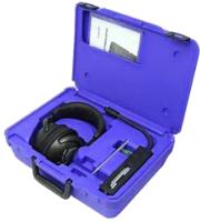 Стетоскоп автомобильный RockForce RF-9G2202A -