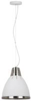 Потолочный светильник Camelion PL-426M С71 / 13034 (белый/хром) -