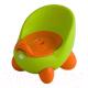 Детский горшок Pituso Луноход / 8105 (зеленый) -
