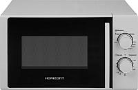 Микроволновая печь Horizont 20MW700-1478BIW -